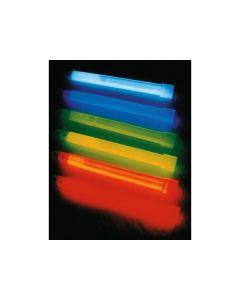 Leuchtstäbe in versch. Farben