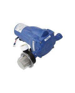 WHALE WaterMaster - selbstansaugende Druckwasserpumpe