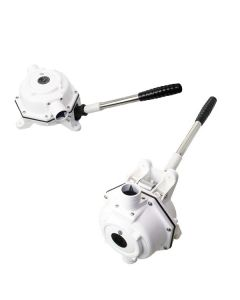 Bilgepumpe Mk5 Sanitär