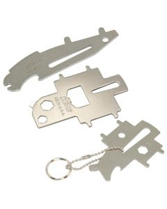 Tankdeckelschlüssel