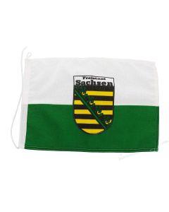 Flagge SACHSEN in versch. Größen